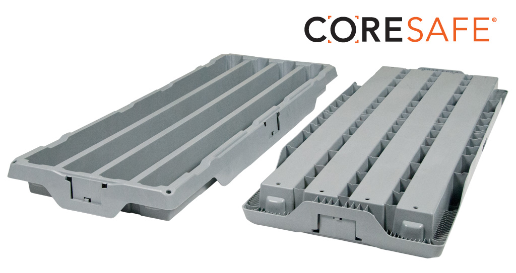coresafe2