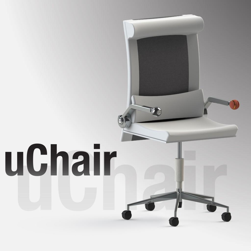 uchair2