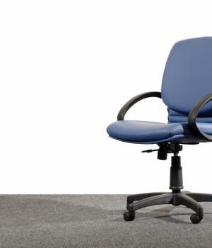 Sitting - it's killing you!