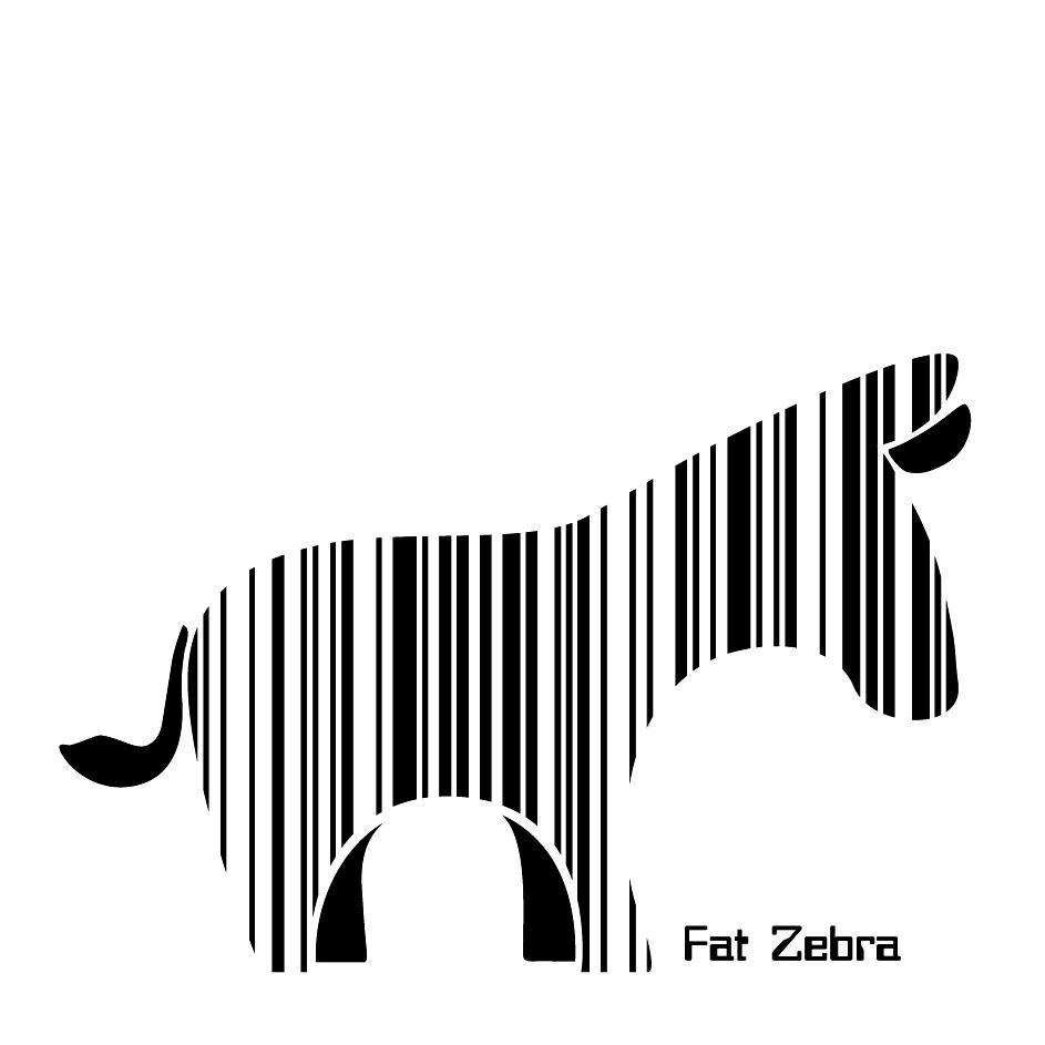 fat_zebra_logo_version_1