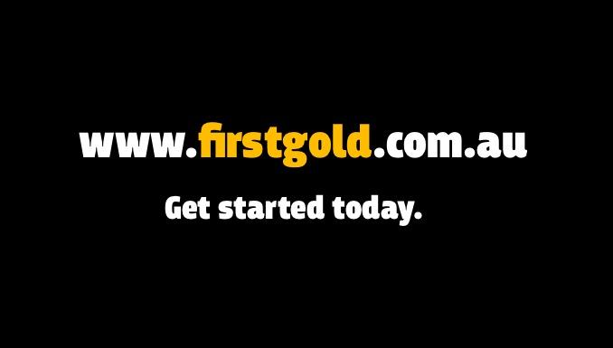 firstgold2