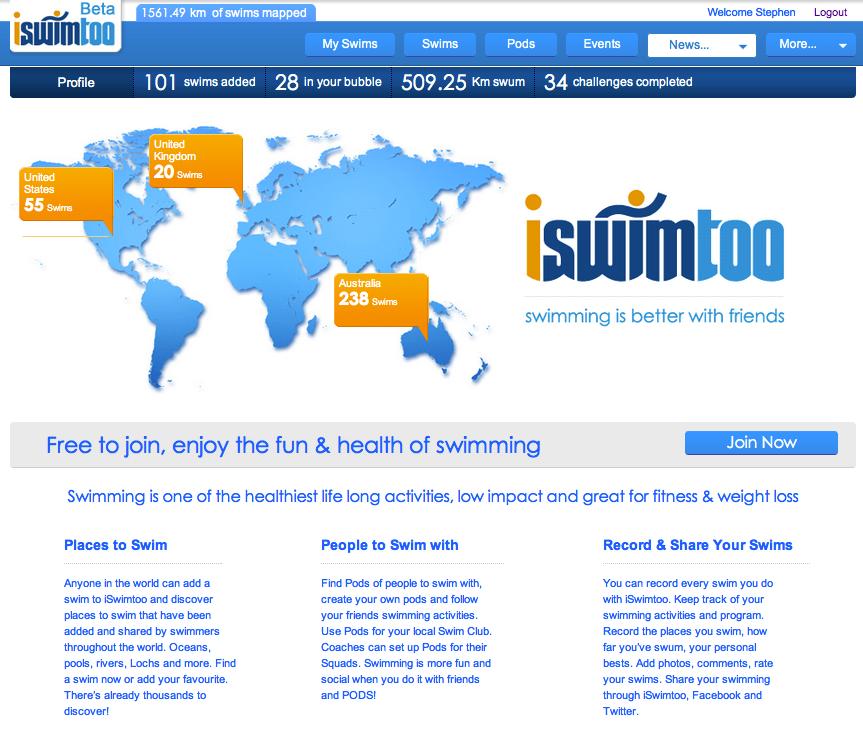 iswimtoo_home_page