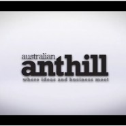 Anthill Magazine