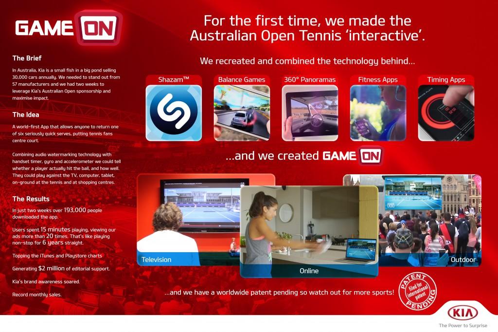 gameon_innovation_board