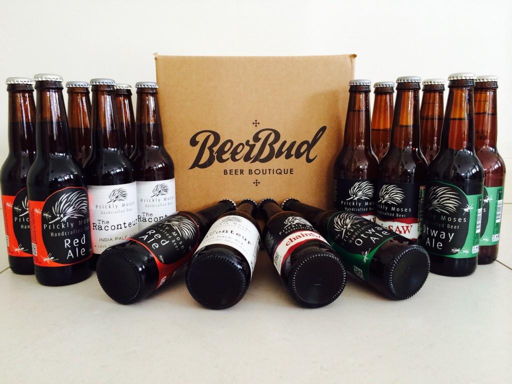 beerbud2