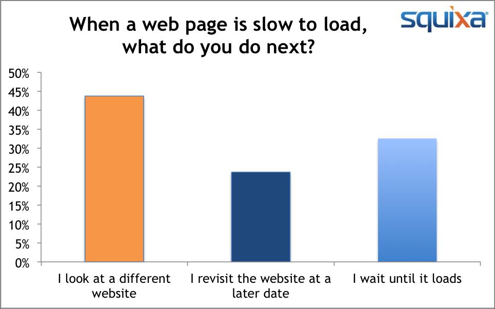 squixa-internet-survey-2