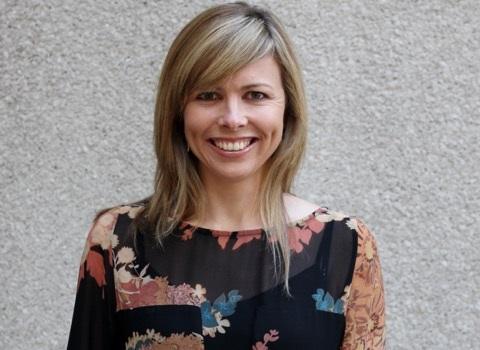 MoneyBrilliant CEO Jemma Enright
