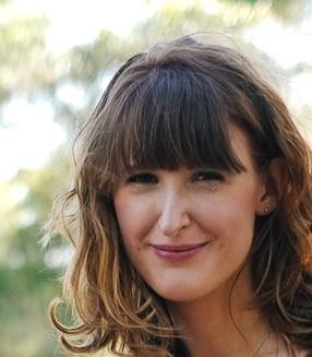 Phoebe Netto