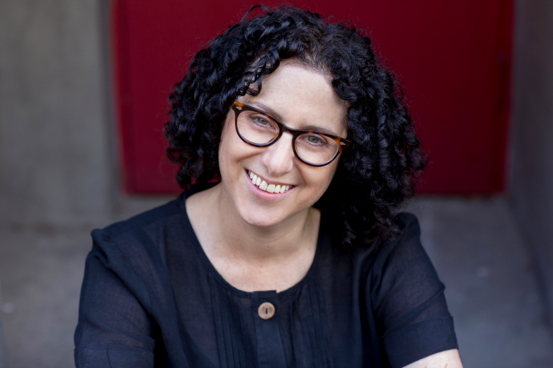 Michelle Pizer