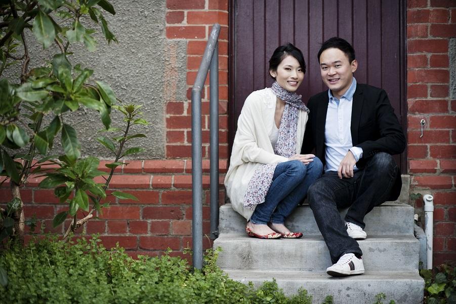 shopandbox_founders_rebecca_chia_xinlung_tai