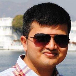 Nital-Shah