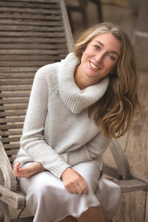 Melanie Gleeson