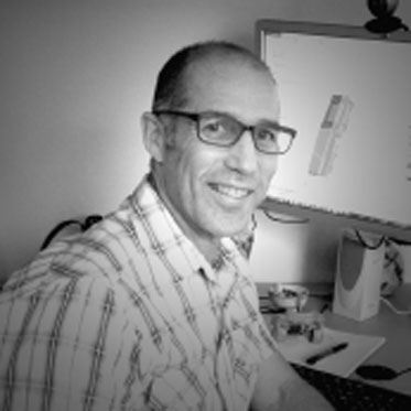 Gary Bortz, Bortz Product Design