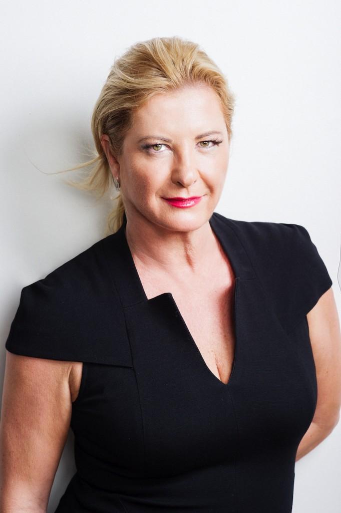 Renata Cooper
