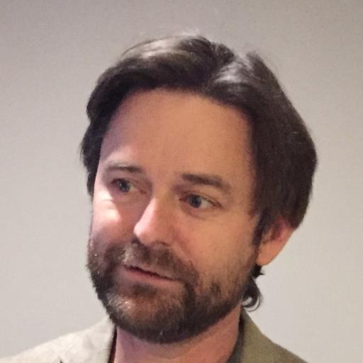 Randall Makin