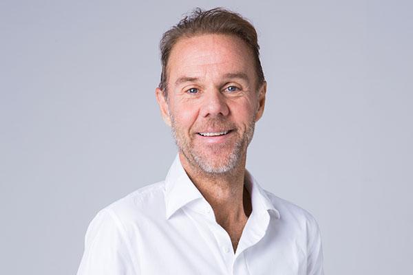Colin Fabig