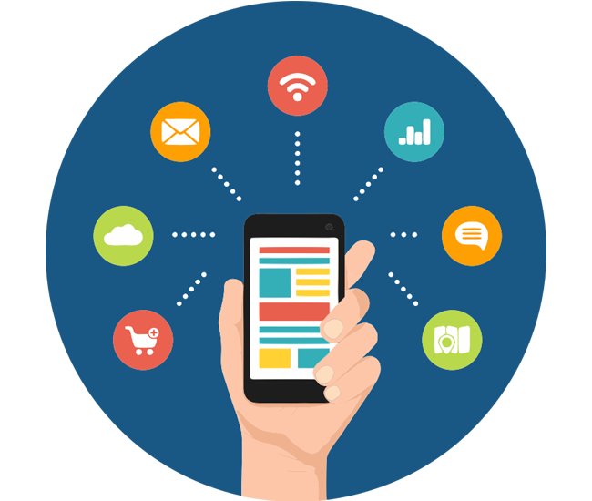 Image result for customer loyalty and mobile apps