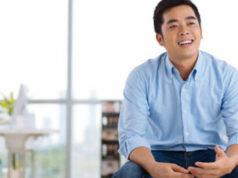 customer testimonial, testimonial video, video marketing, video, testimonial