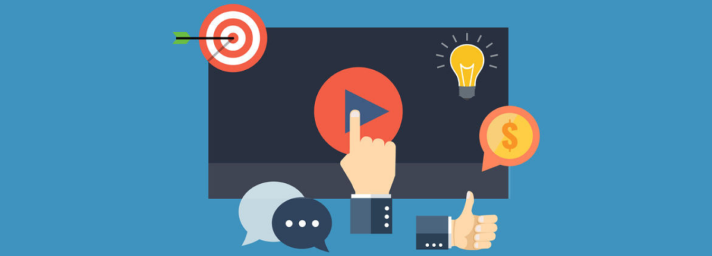 video, marketing, video marketing