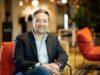 William Choi, Posture360