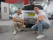 DingGo_Shaun Janks and Josh Sandford_2