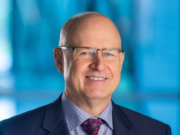 MTPConnect Managing Director and CEO Dr Dan Grant