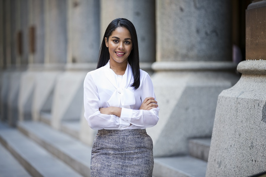 Manuri Gunawardena is the Founder and CEO of HealthMatch