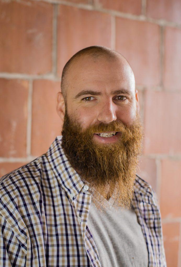 Shayne Tilley Head of Marketing (web)