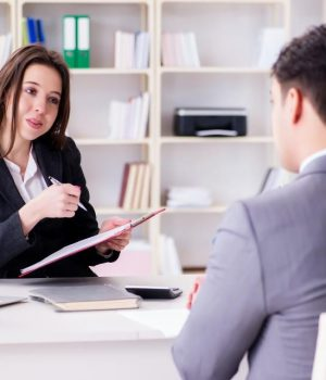 Whether you're just getting started or have been running your business for years, making the decision to hire your first employee is a significant one, especially today in a time of increased uncertainty.