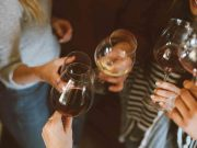 The Wine Collective proudly unveils Australia's leading digital wine marketplace