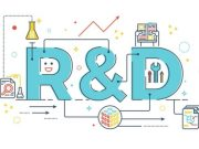How R&D grants can fast track your project to success